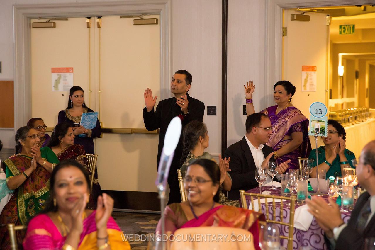 Sharanya_Munjal_Wedding-1143
