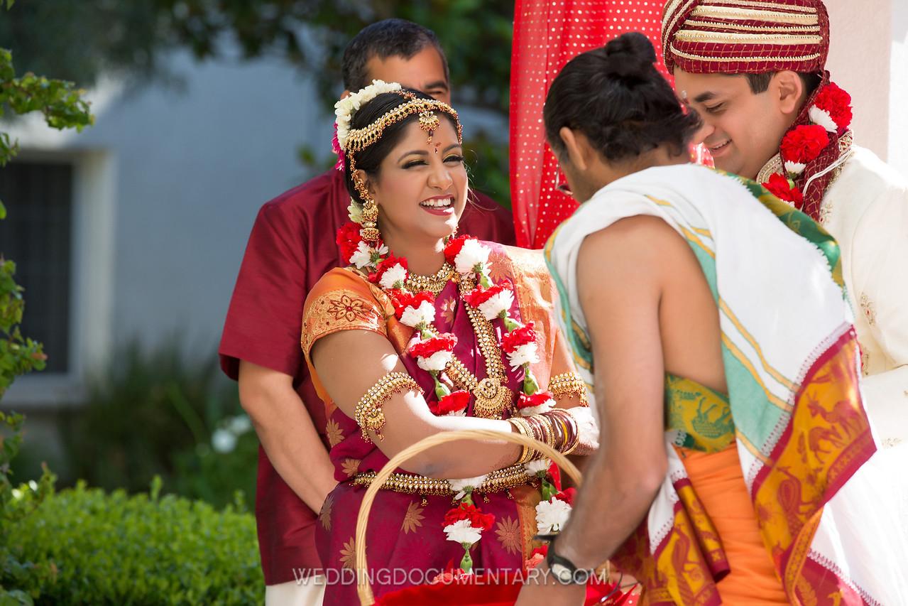 Sharanya_Munjal_Wedding-870