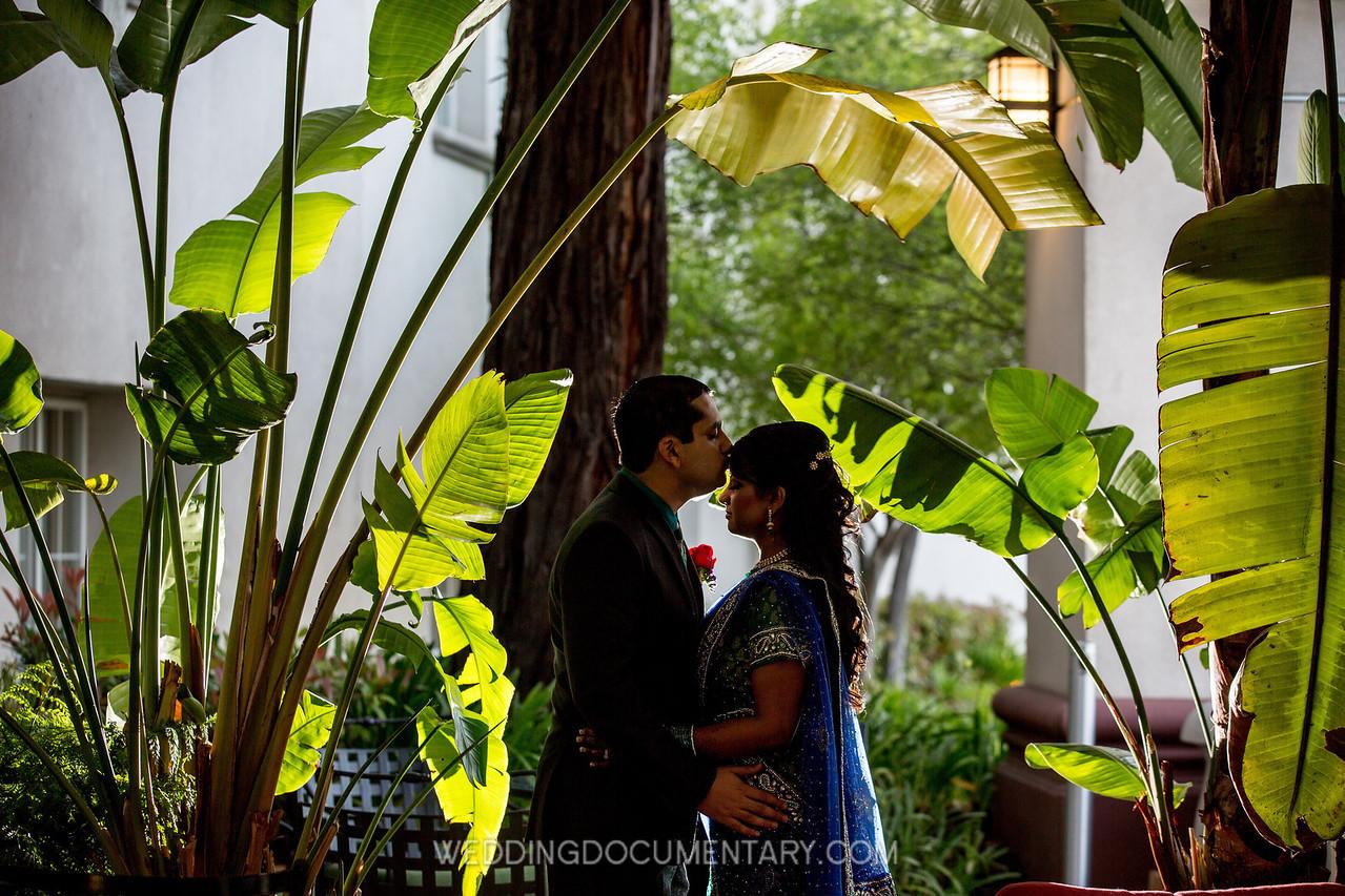 Sharanya_Munjal_Wedding-1110