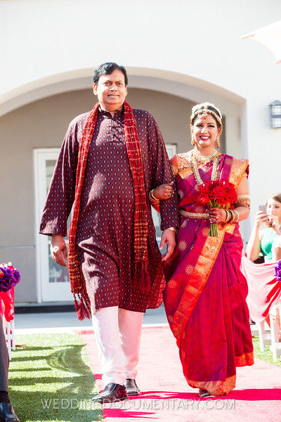 Sharanya_Munjal_Wedding-697