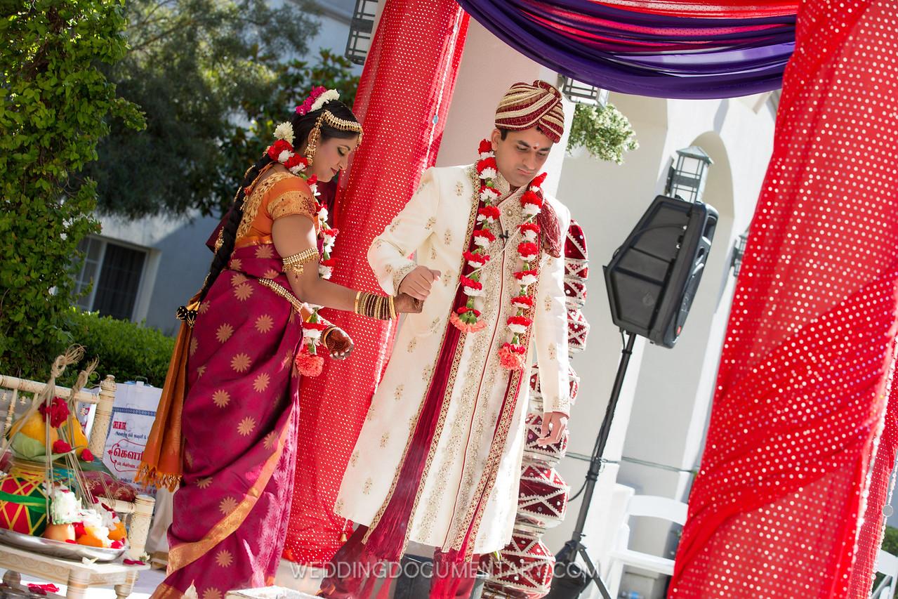 Sharanya_Munjal_Wedding-858