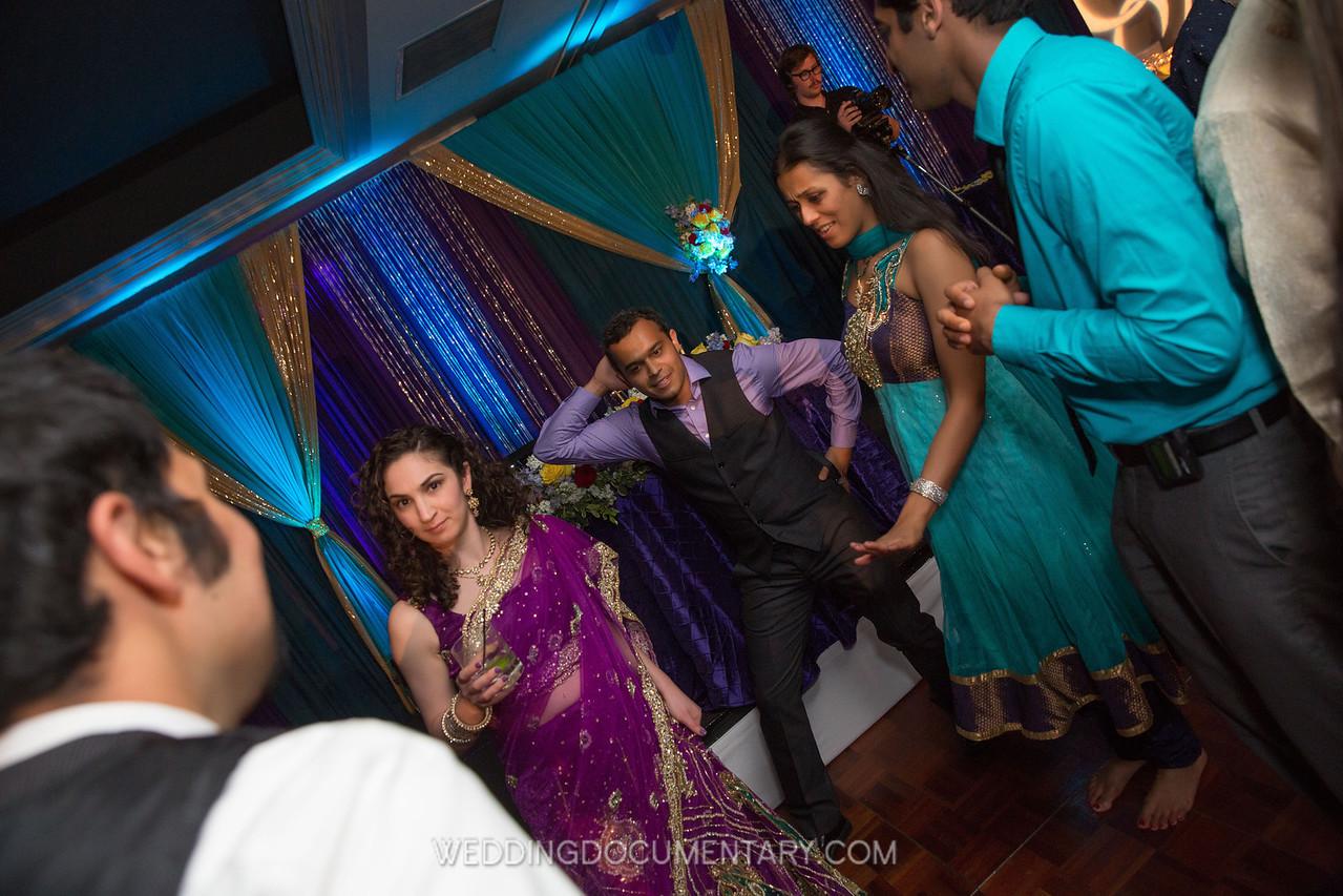 Sharanya_Munjal_Wedding-1435