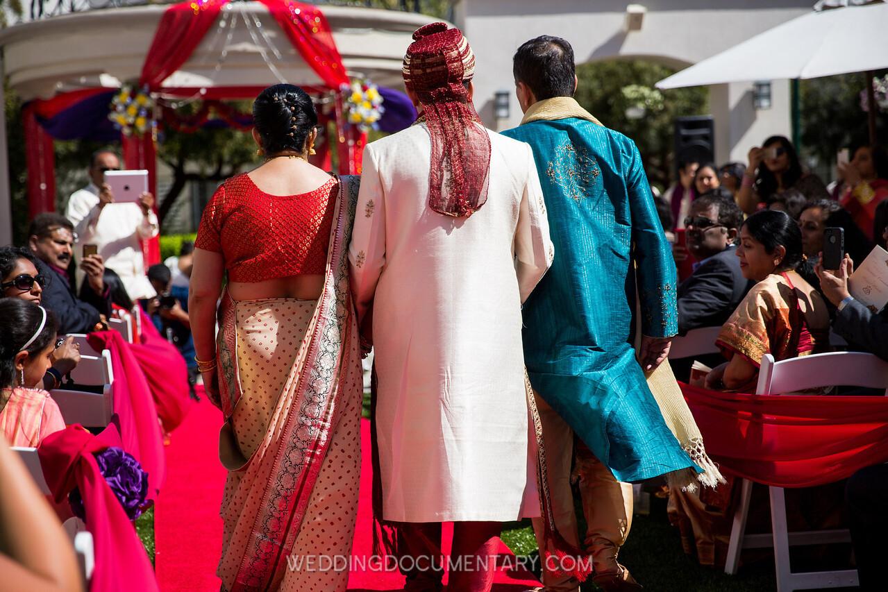 Sharanya_Munjal_Wedding-641