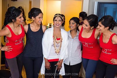 Sharanya_Munjal_Wedding-15