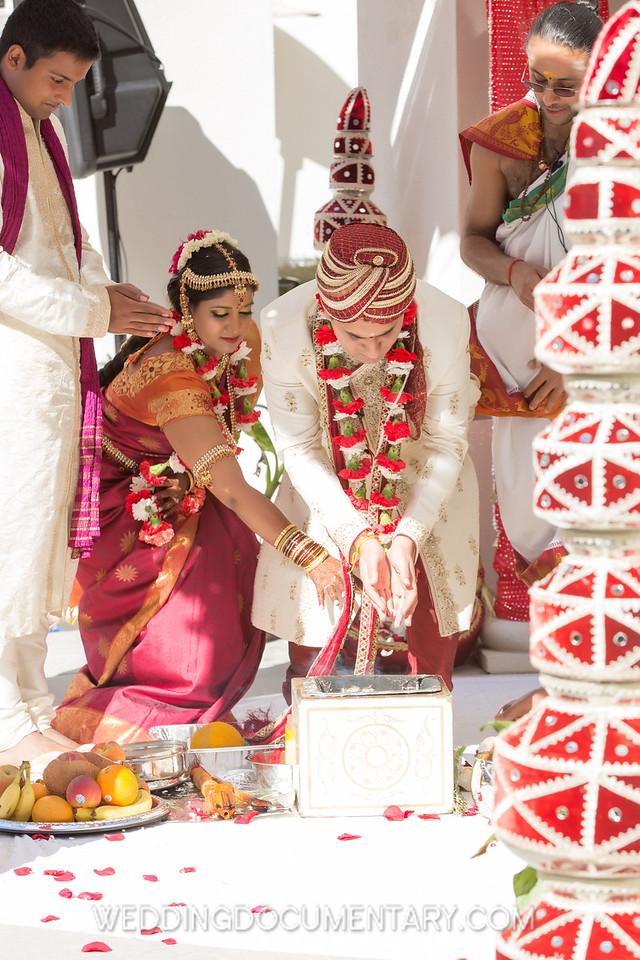 Sharanya_Munjal_Wedding-902