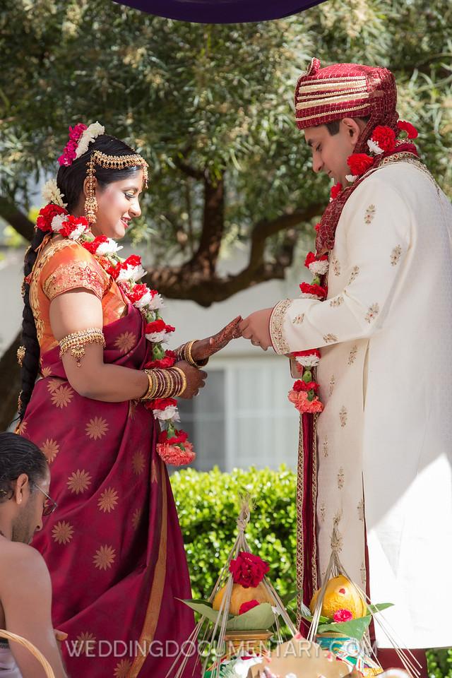 Sharanya_Munjal_Wedding-826