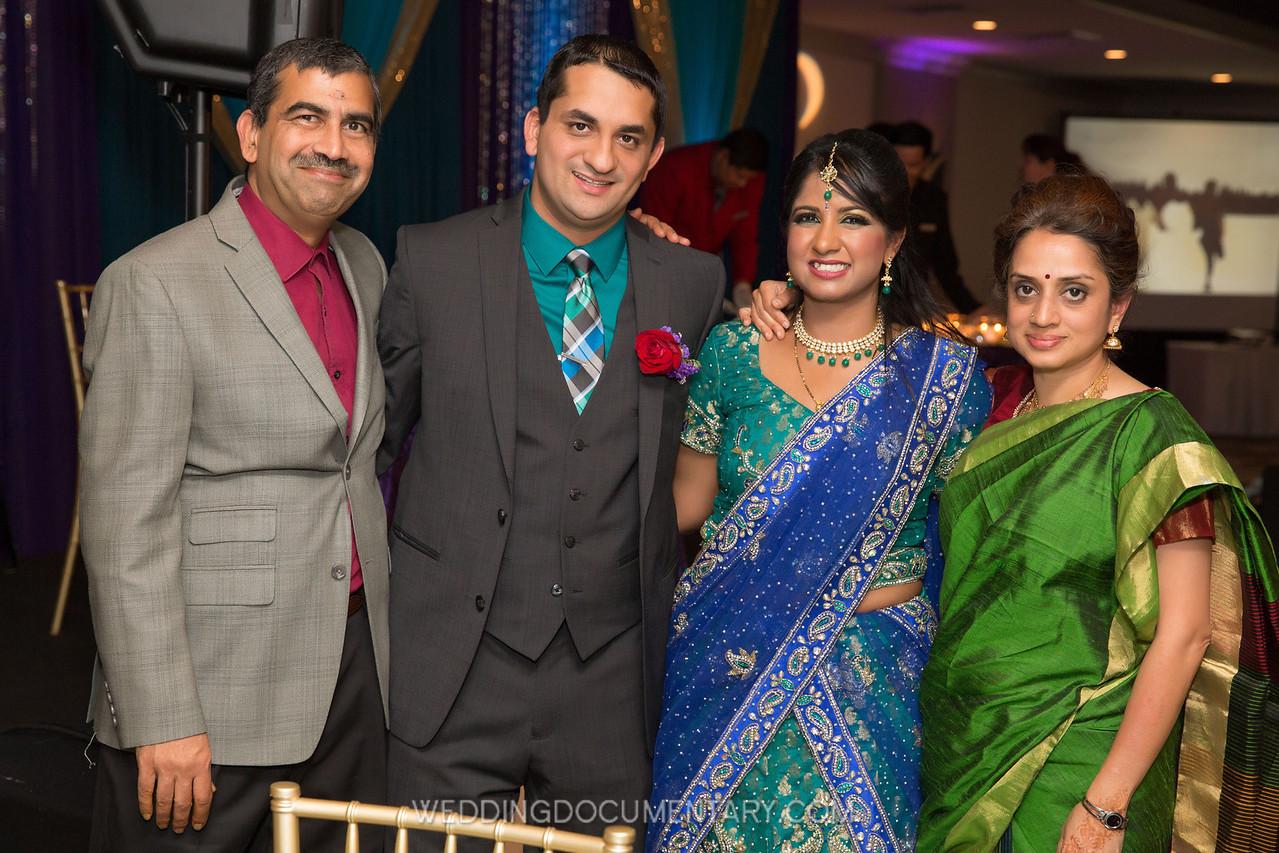 Sharanya_Munjal_Wedding-1346
