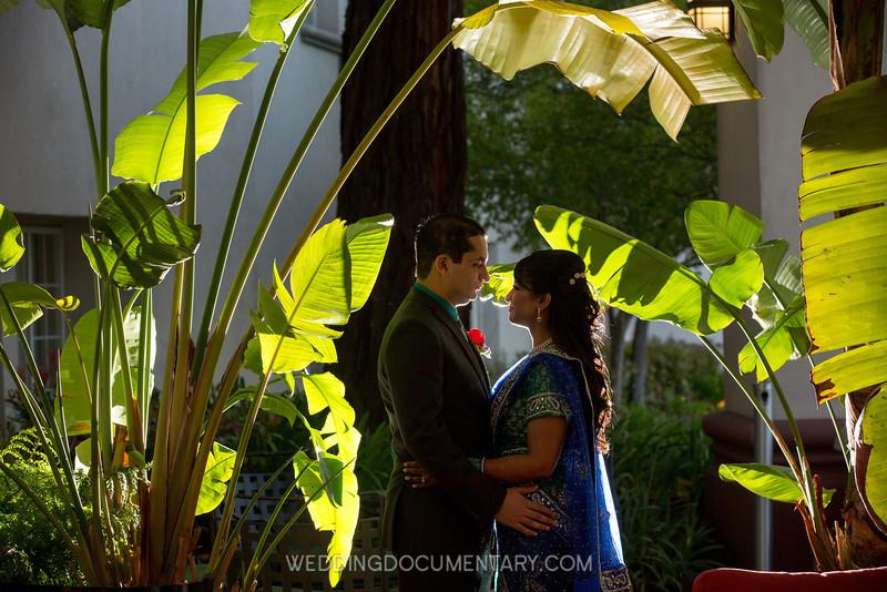 Sharanya_Munjal_Wedding-1108