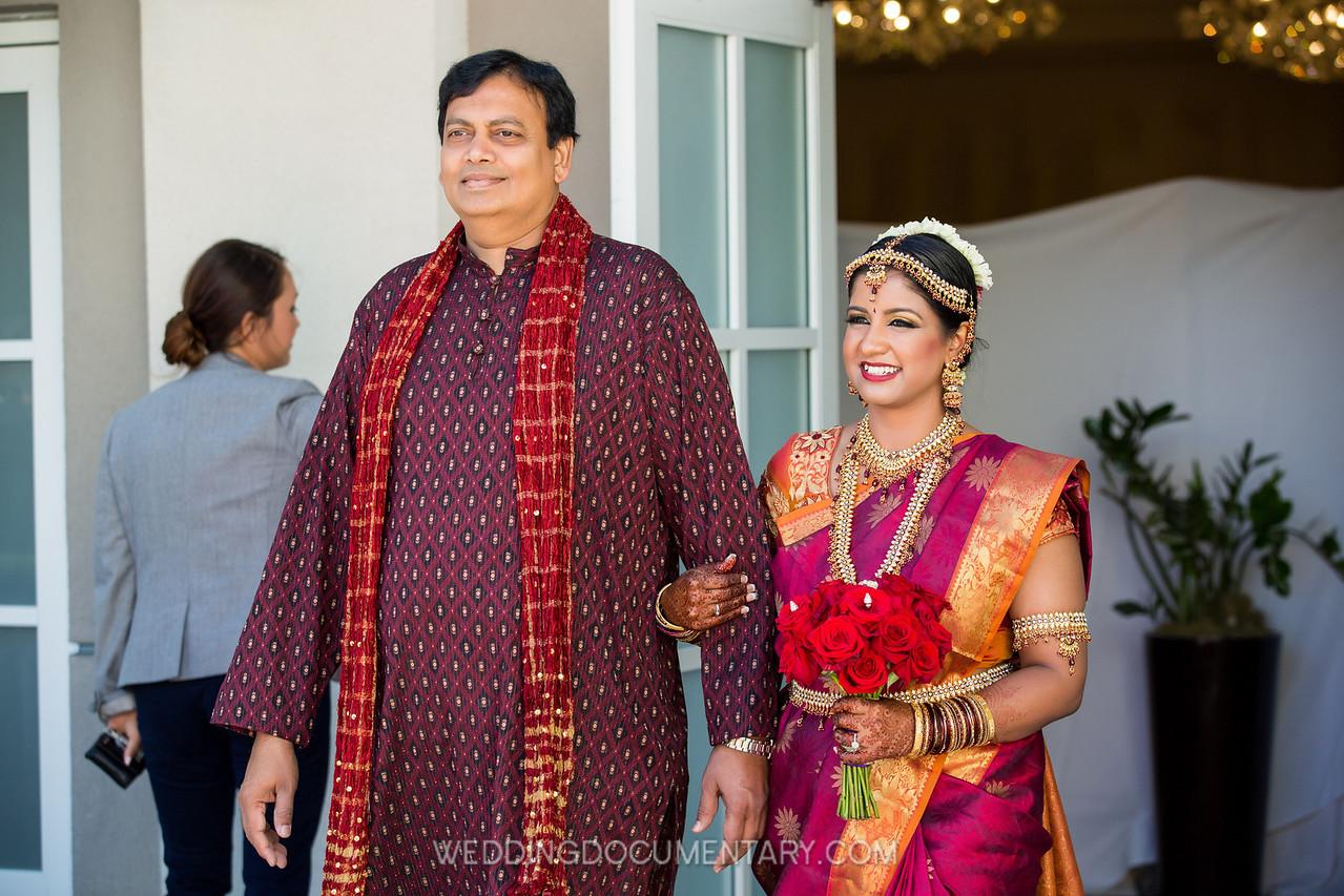 Sharanya_Munjal_Wedding-691