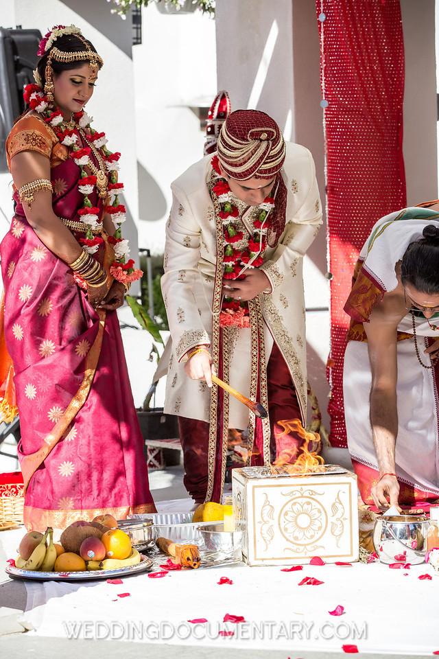 Sharanya_Munjal_Wedding-867