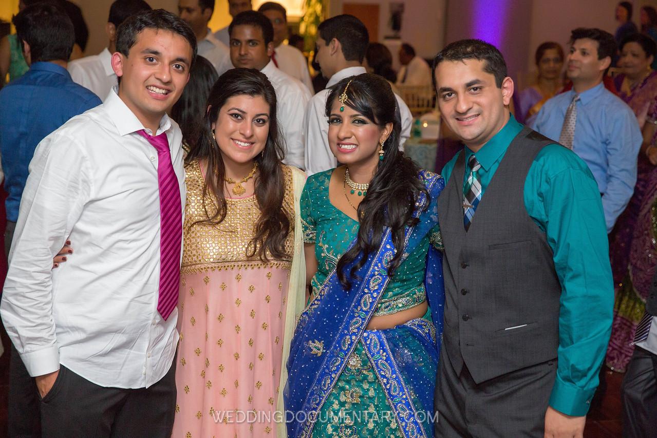 Sharanya_Munjal_Wedding-1534