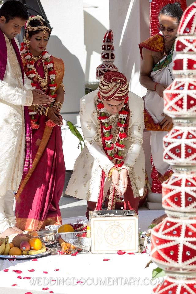 Sharanya_Munjal_Wedding-901