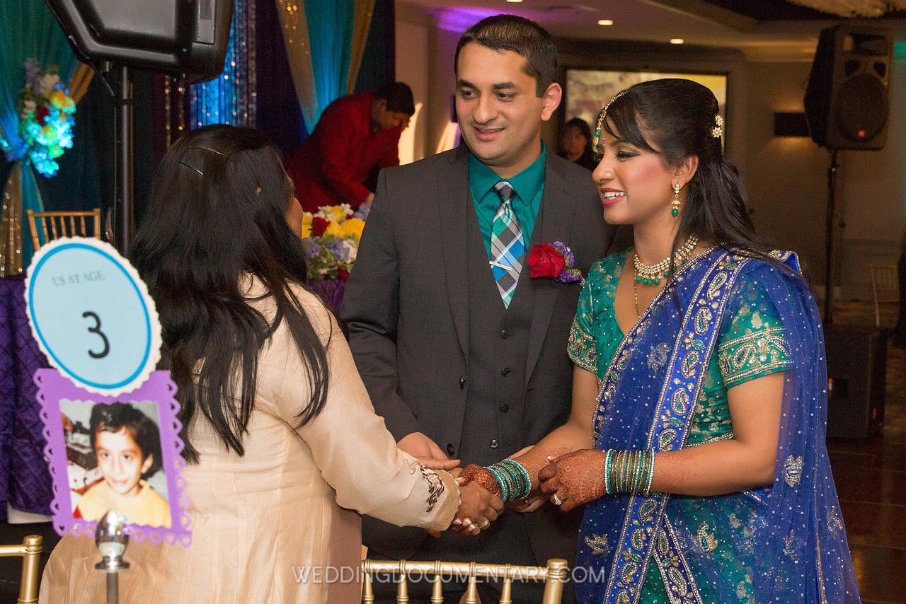 Sharanya_Munjal_Wedding-1344