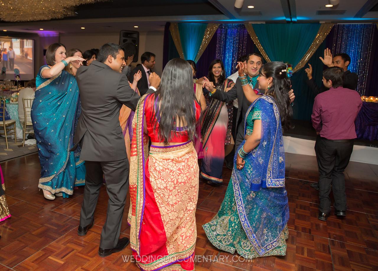 Sharanya_Munjal_Wedding-1394