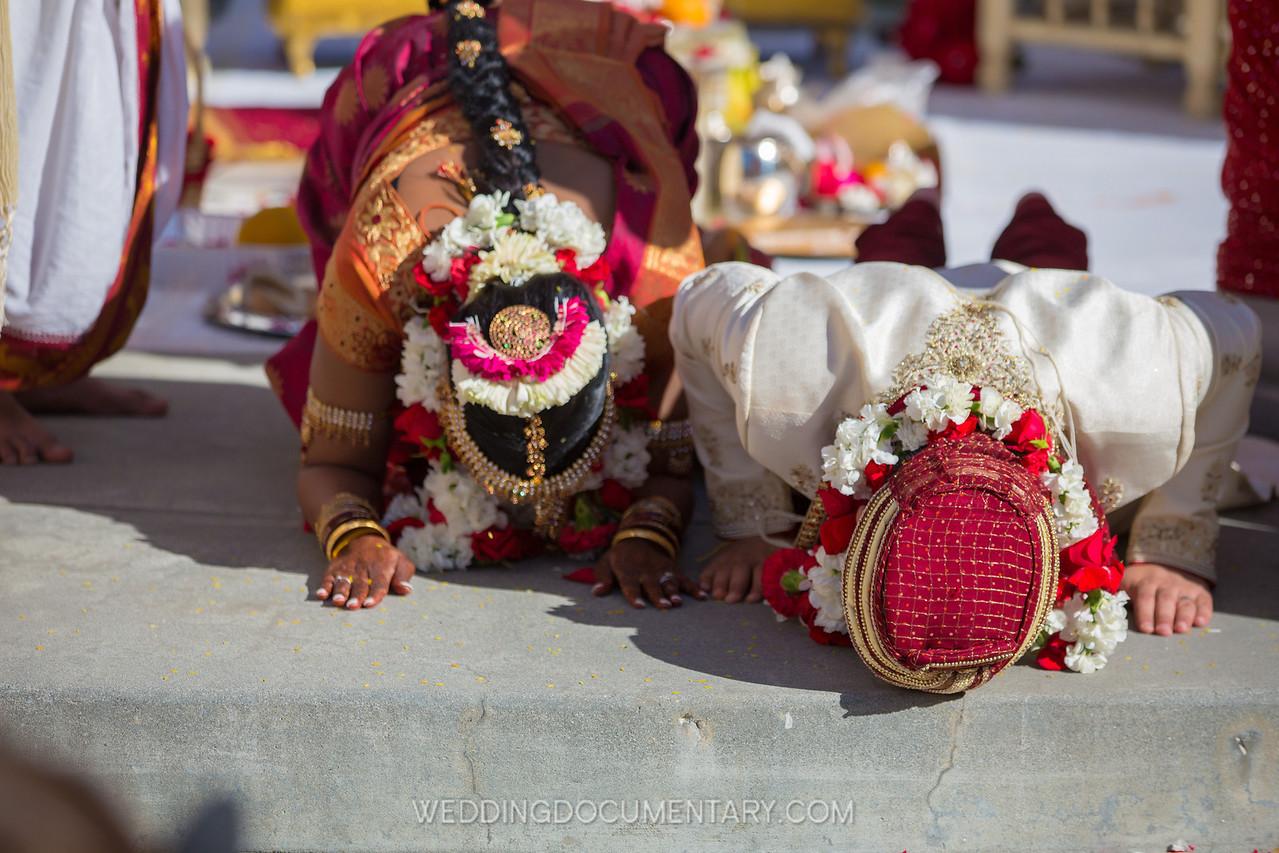 Sharanya_Munjal_Wedding-943