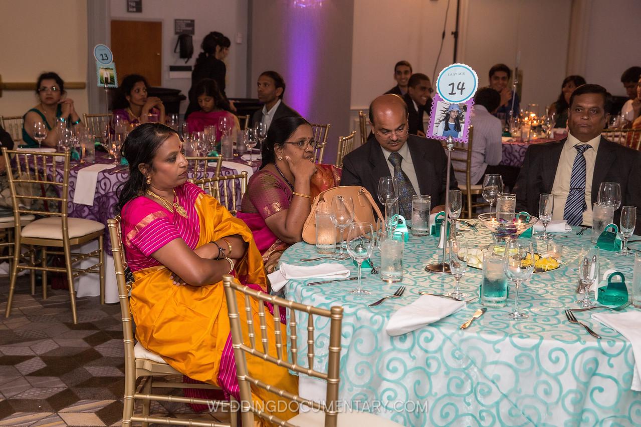 Sharanya_Munjal_Wedding-1126