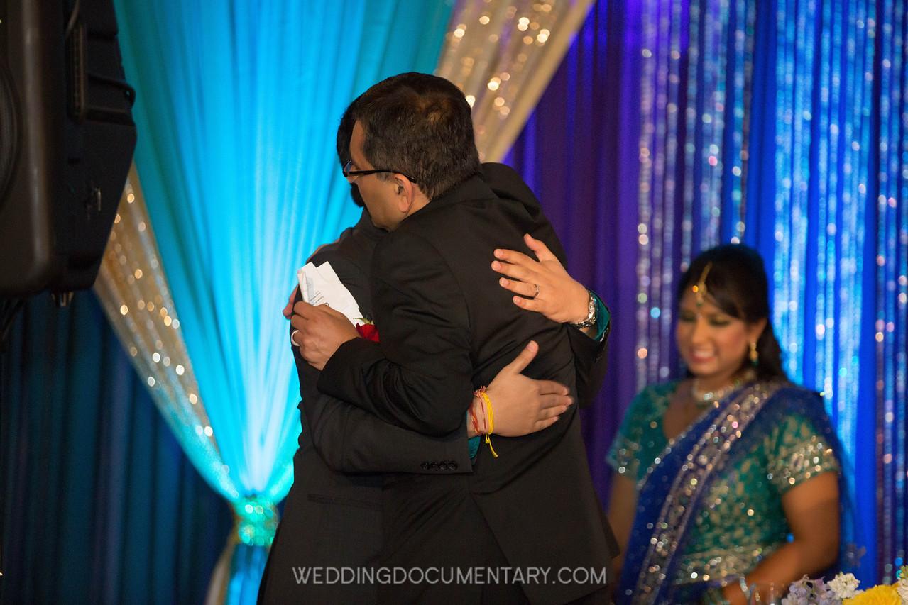 Sharanya_Munjal_Wedding-1242