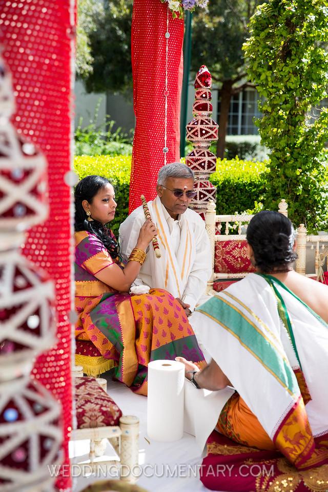 Sharanya_Munjal_Wedding-600