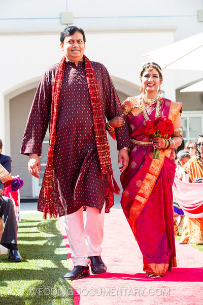 Sharanya_Munjal_Wedding-698