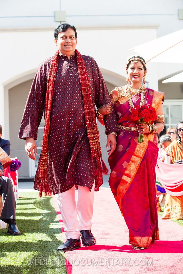 Sharanya_Munjal_Wedding-698