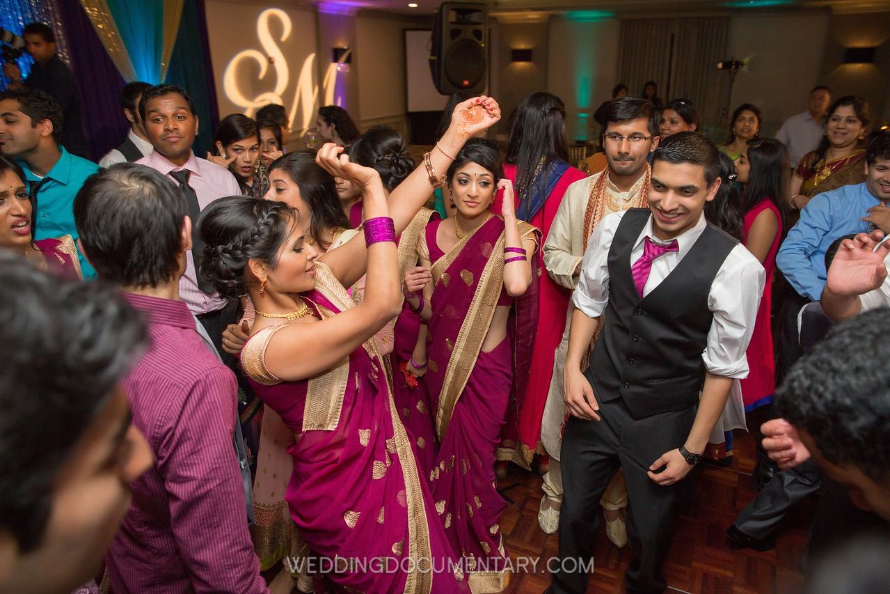 Sharanya_Munjal_Wedding-1477
