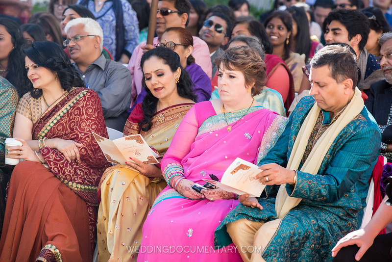 Sharanya_Munjal_Wedding-892