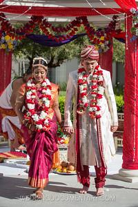 Sharanya_Munjal_Wedding-989