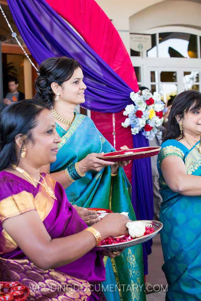 Sharanya_Munjal_Wedding-432