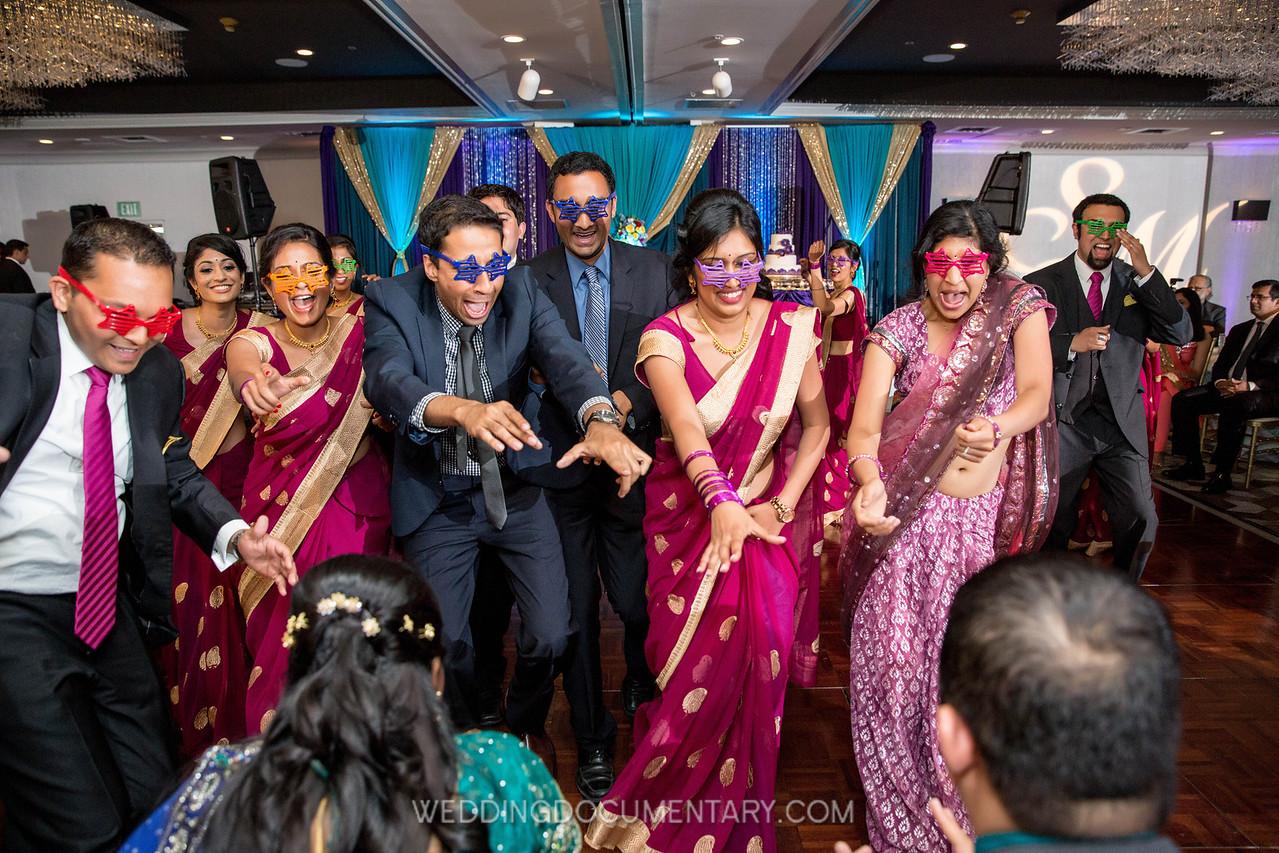 Sharanya_Munjal_Wedding-1304