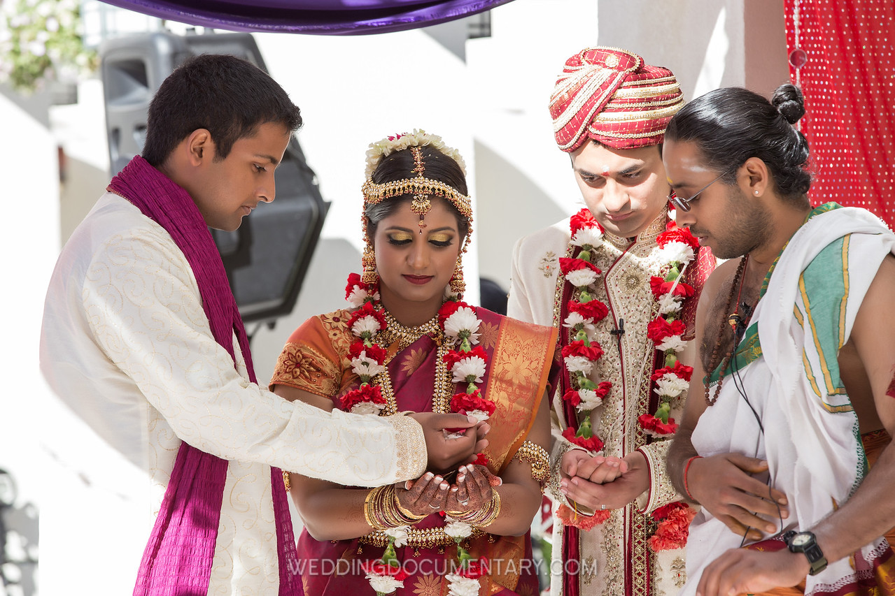 Sharanya_Munjal_Wedding-897