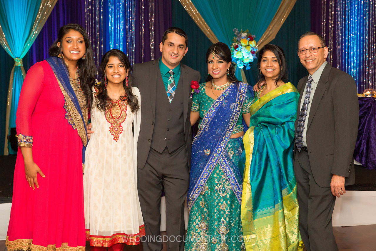 Sharanya_Munjal_Wedding-1373