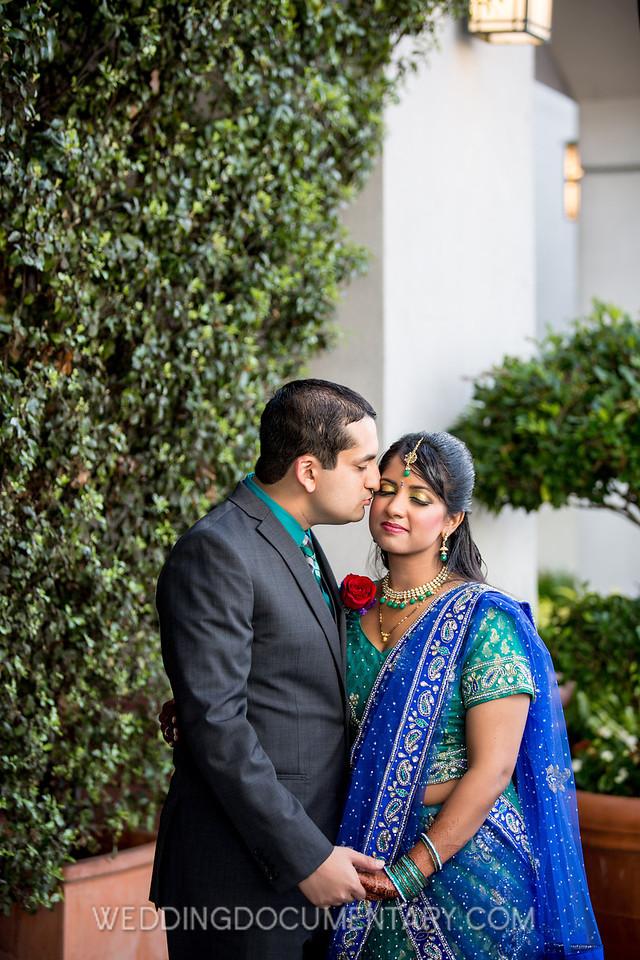 Sharanya_Munjal_Wedding-1103