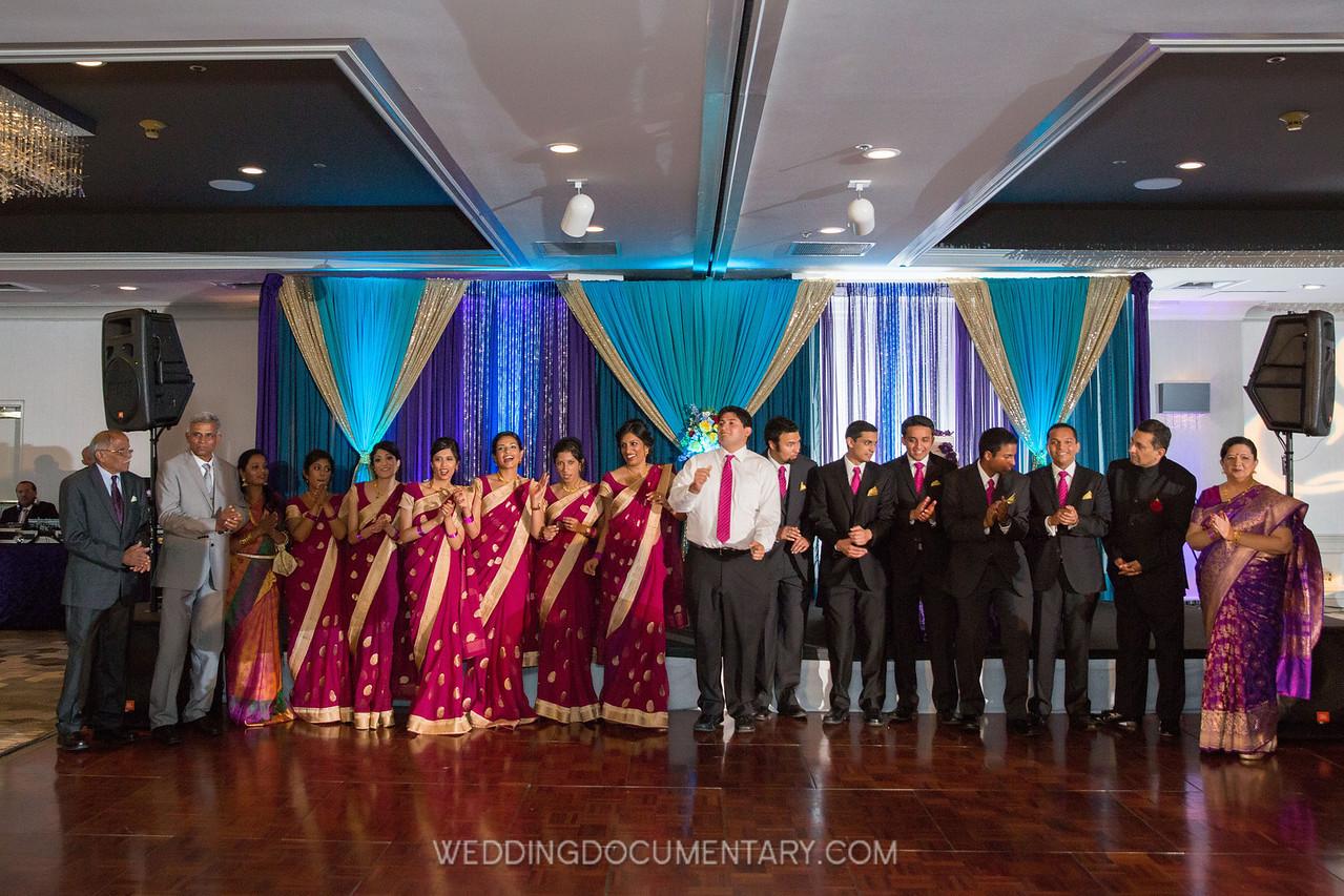 Sharanya_Munjal_Wedding-1174