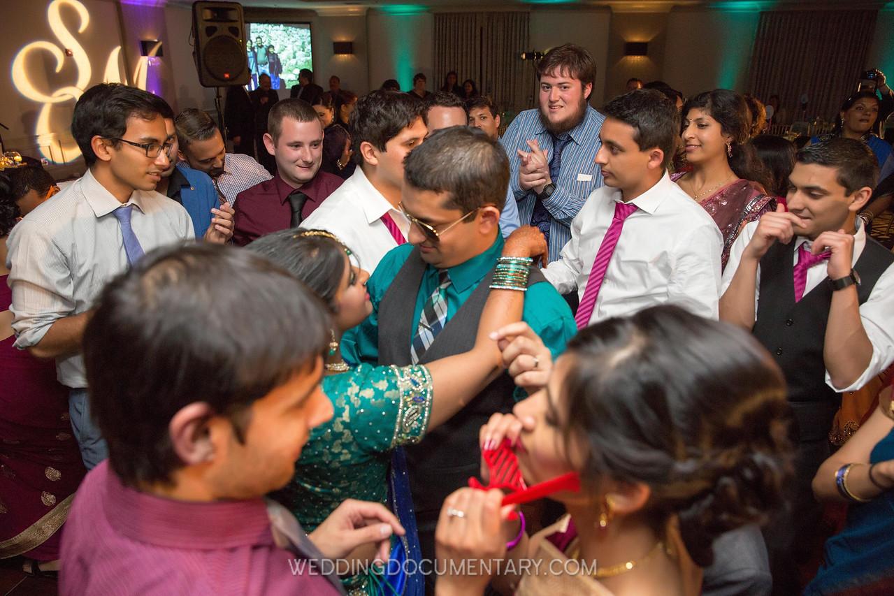 Sharanya_Munjal_Wedding-1428