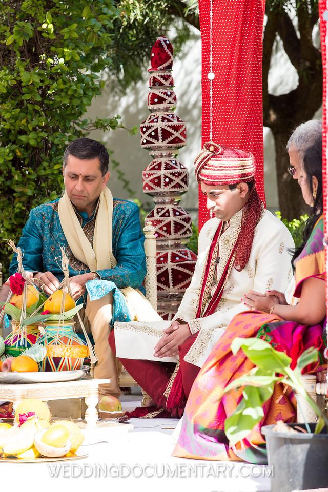 Sharanya_Munjal_Wedding-669