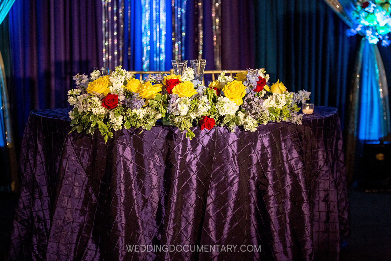 Sharanya_Munjal_Wedding-1082