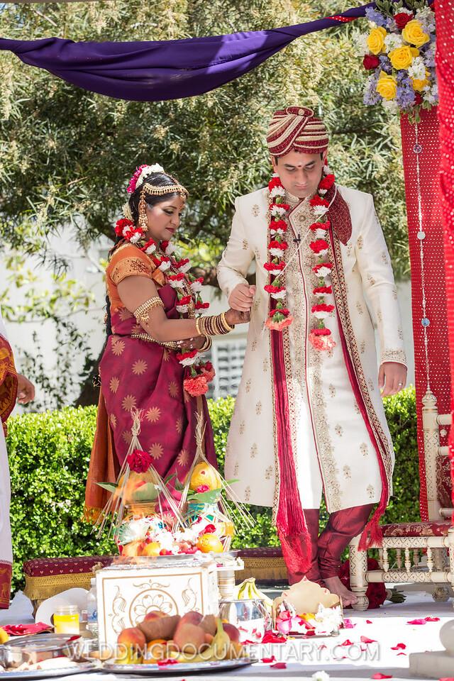 Sharanya_Munjal_Wedding-855
