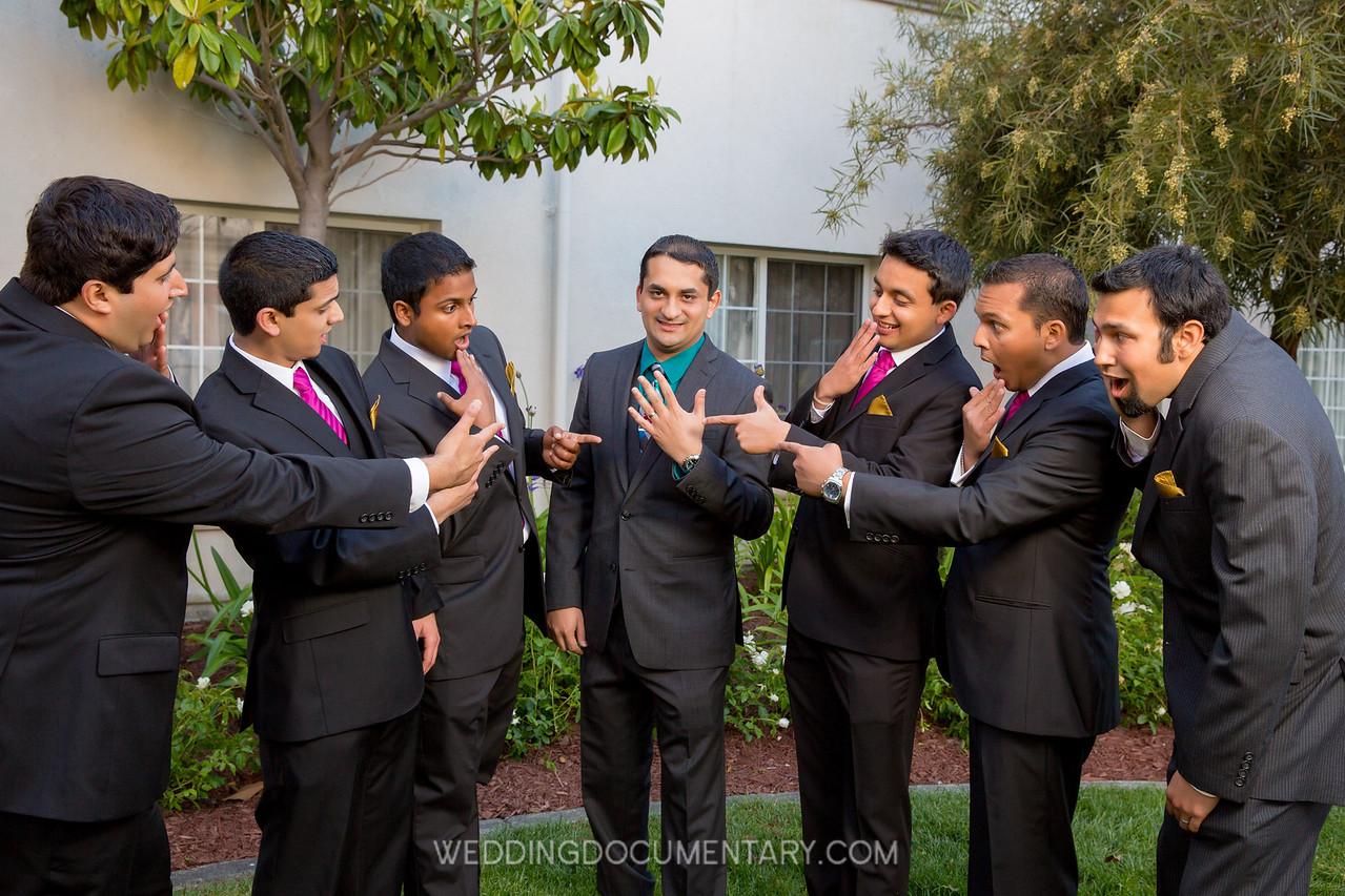 Sharanya_Munjal_Wedding-1072