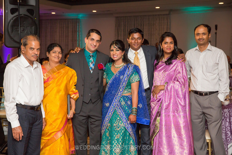 Sharanya_Munjal_Wedding-1365