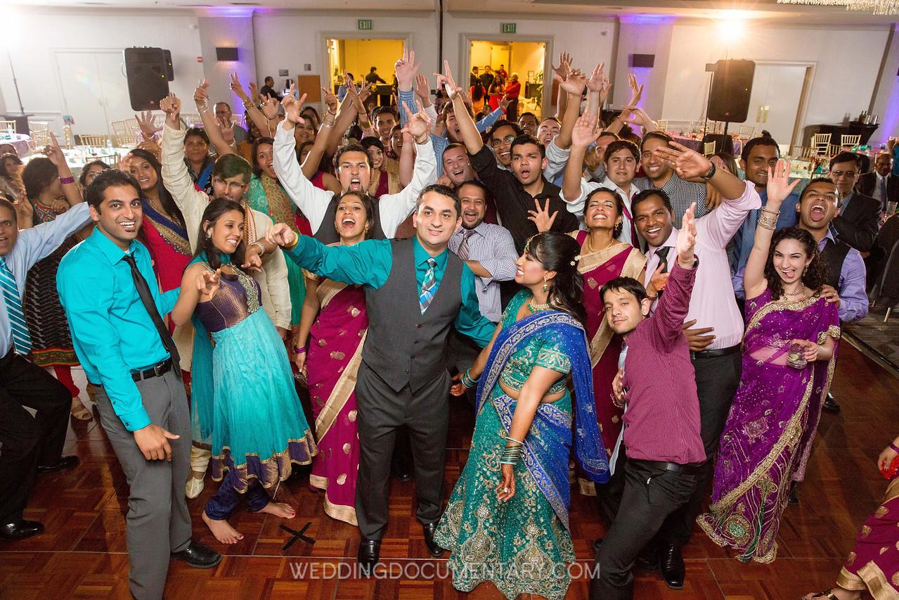 Sharanya_Munjal_Wedding-1449