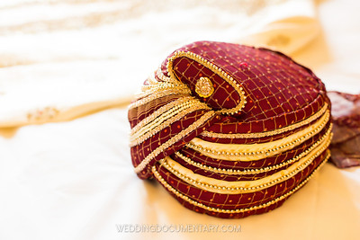 Sharanya_Munjal_Wedding-23
