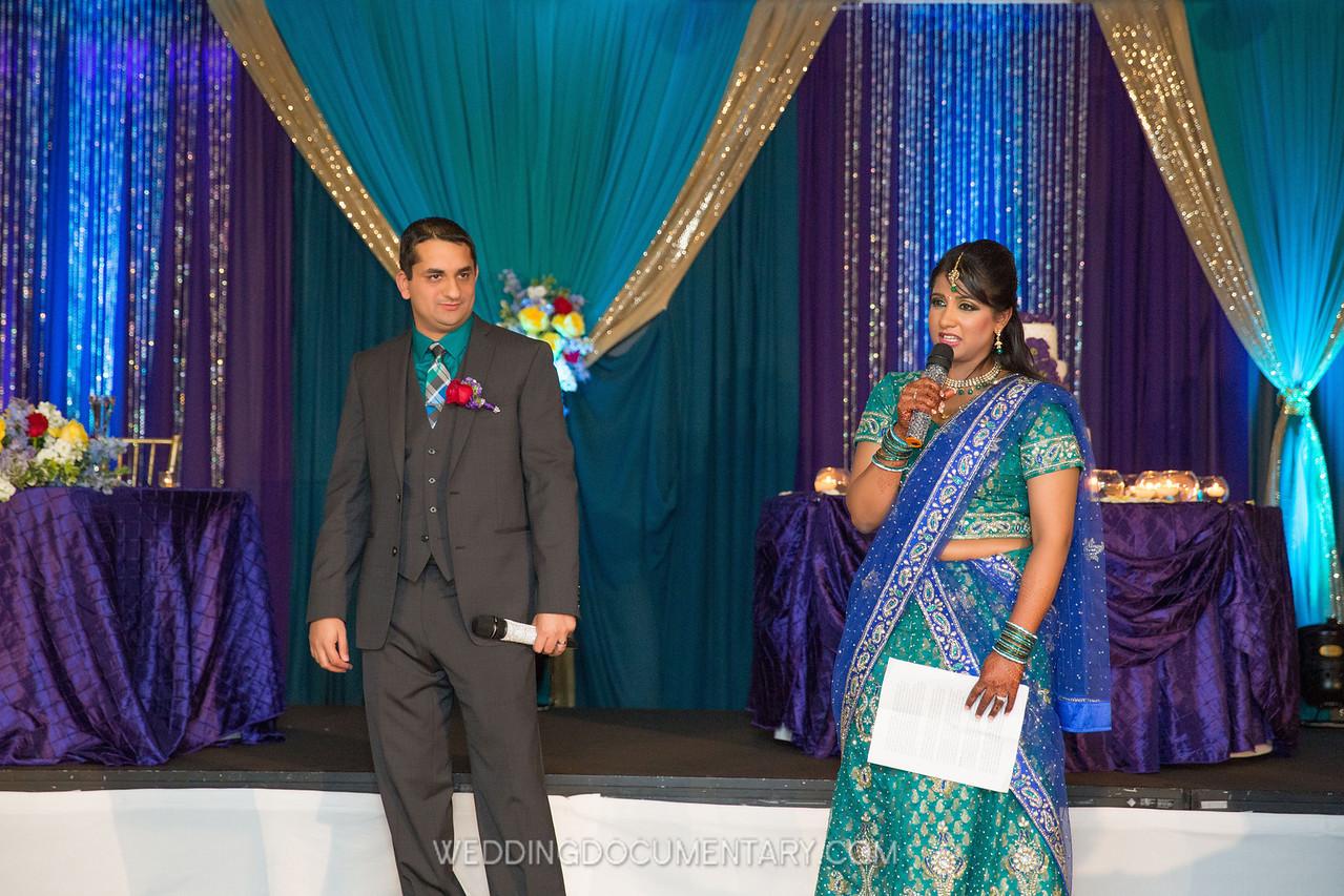 Sharanya_Munjal_Wedding-1323