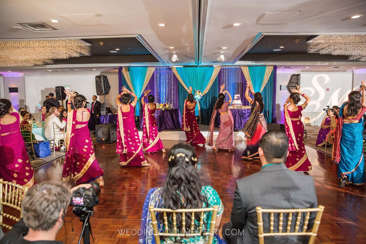 Sharanya_Munjal_Wedding-1286