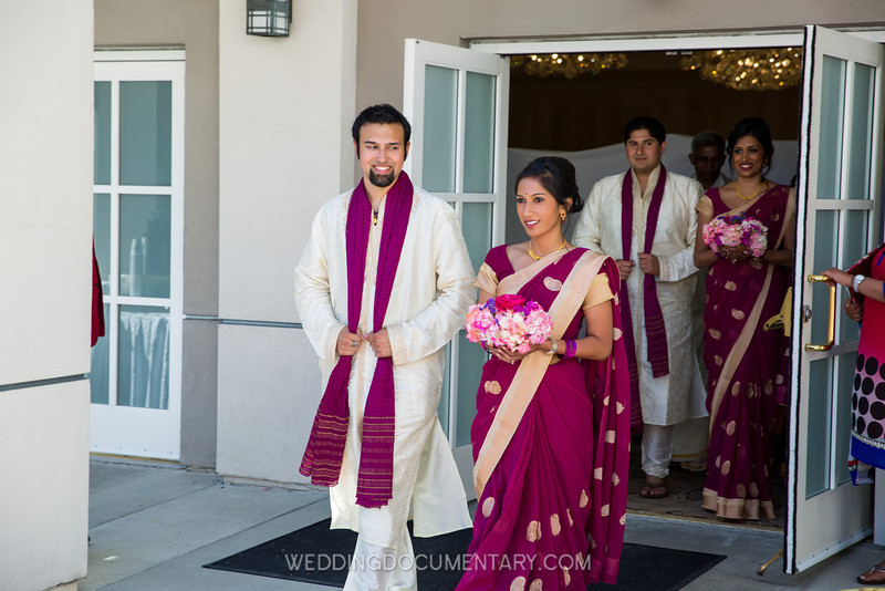 Sharanya_Munjal_Wedding-565