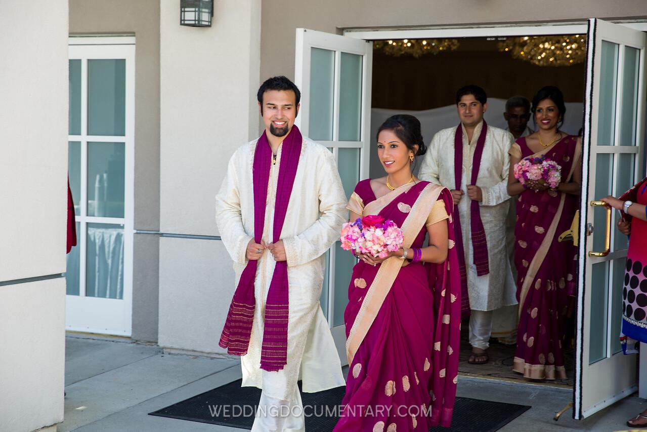 Sharanya_Munjal_Wedding-565