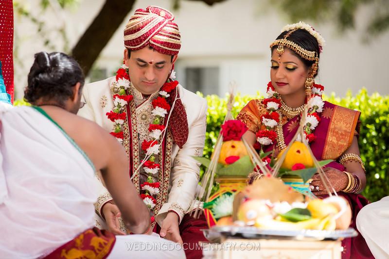Sharanya_Munjal_Wedding-738
