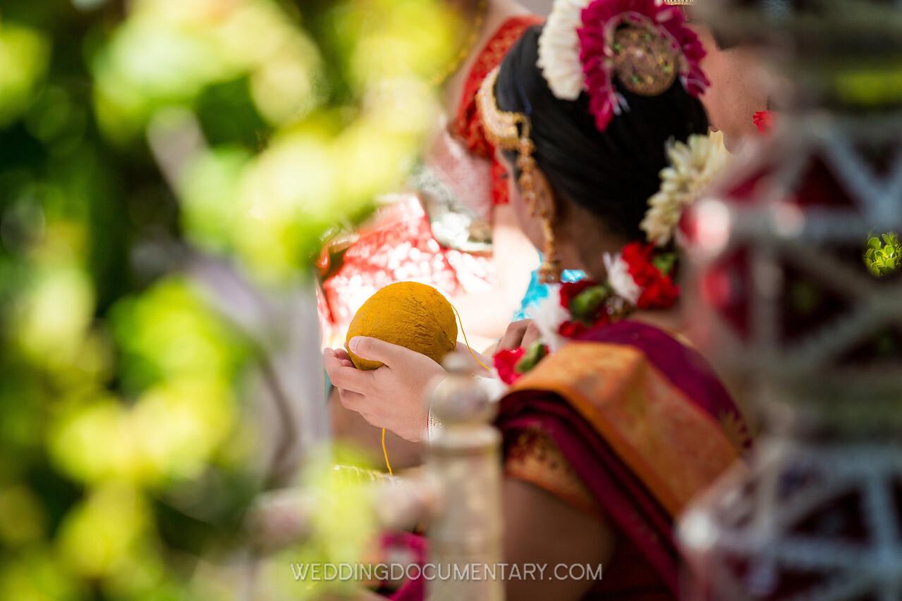 Sharanya_Munjal_Wedding-762