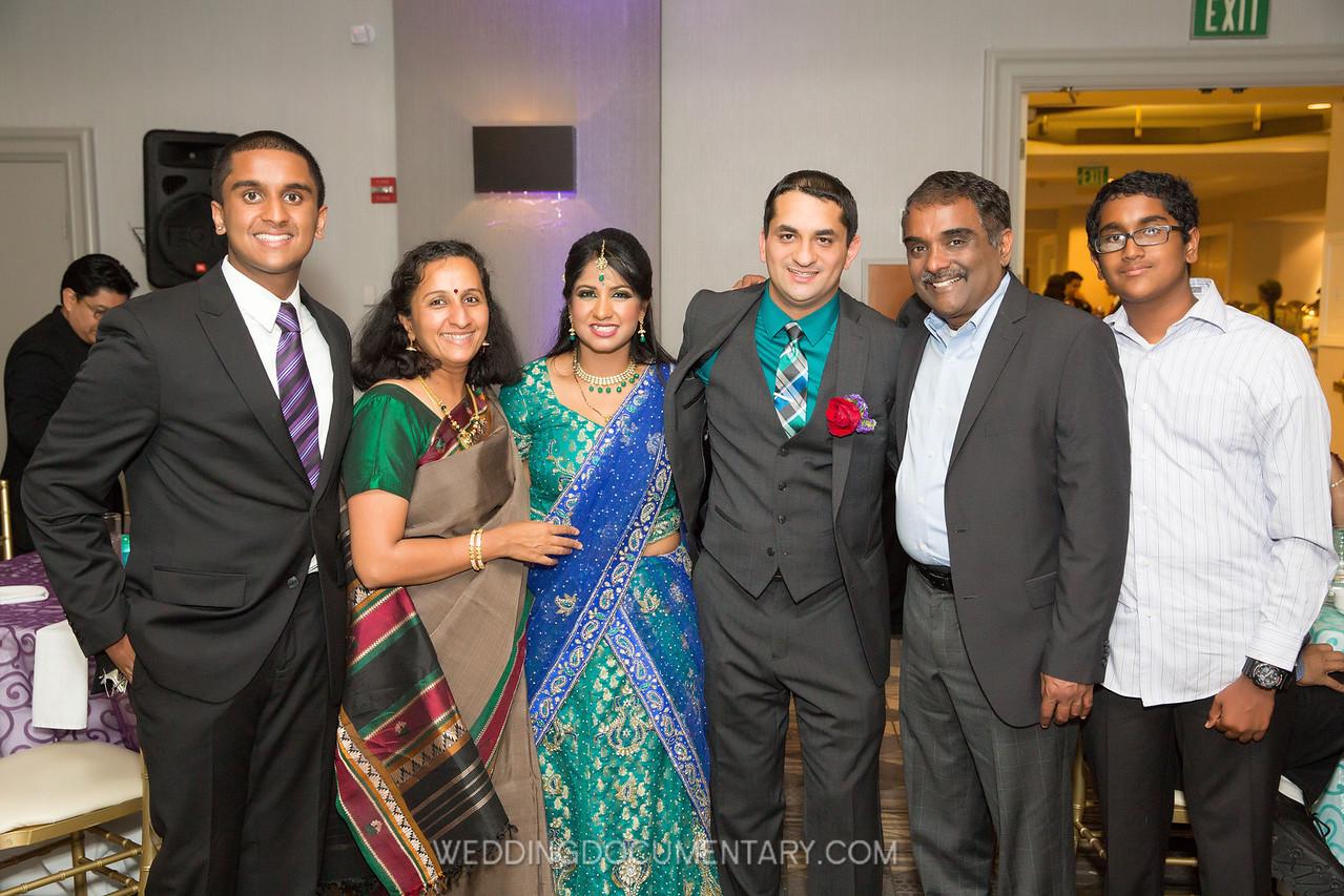 Sharanya_Munjal_Wedding-1363