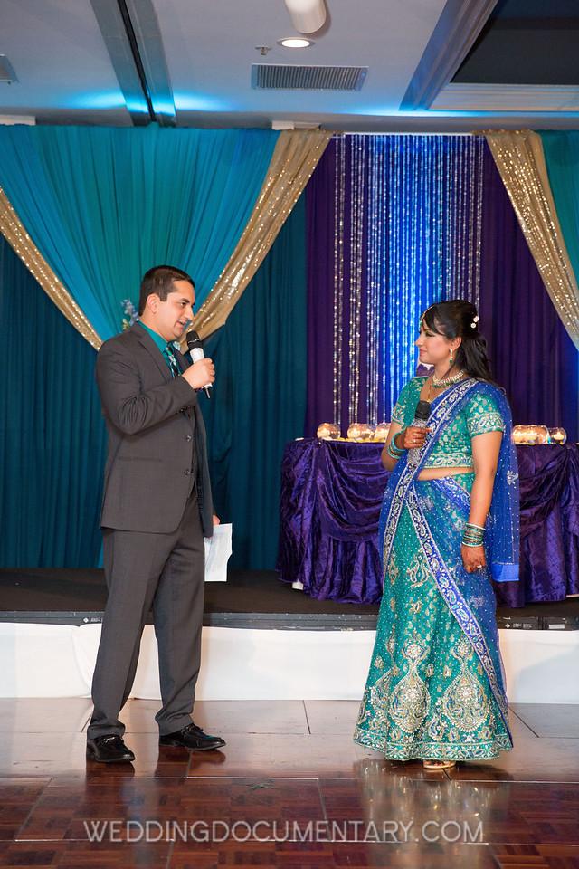 Sharanya_Munjal_Wedding-1327