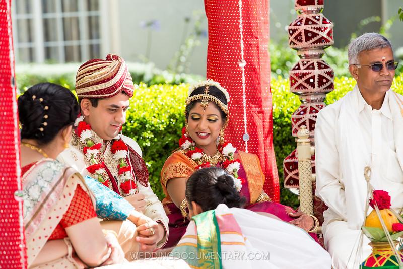 Sharanya_Munjal_Wedding-735